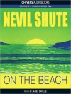 On the Beach (MP3 Book) - Nevil Shute, James Smillie
