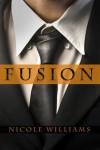 Fusion - Nicole  Williams