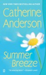 Summer Breeze - Catherine Anderson