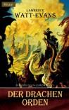 Der Drachenorden - Lawrence Watt-Evans