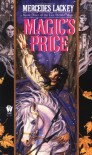 Magic's Price - Mercedes Lackey