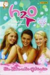 Ein Leben Voller Geheimnisse (H2O) - Rachel Elliot, Simone Heinz