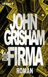 Die Firma - Christel Wiemken, John Grisham