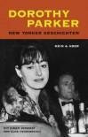 New Yorker Geschichten - Dorothy Parker