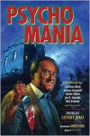 Psychomania: Killer Stories - Stephen Jones (Editor)