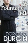 Fountane Of - Doranna Durgin