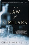 Law of Similars - Chris Bohjalian