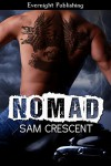 Nomad - Sam Crescent