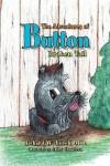 The Adventures of Button - Richard W. Leech