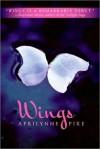 Wings - Aprilynne Pike