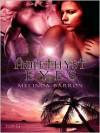 Amethyst Eyes - Melinda Barron