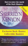 Dark-Hunter Collectible Booklet (Dark-Hunter Universe #8.5) - Sherrilyn Kenyon