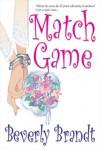 Match Game - Beverly Brandt