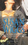 At the King's Command (Tudor Rose Trilogy) - Susan Wiggs