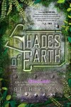 Shades of Earth - Beth Revis