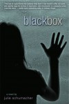 Black Box - Julie Schumacher