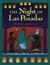 The Night of Las Posadas - Tomie dePaola
