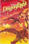 Anne McCaffrey's Dragonflight #3 - Brynne Stephens, Lela Dowling, Fred Von Tobel, Anne McCaffrey