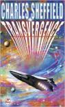 Transvergence - Charles Sheffield