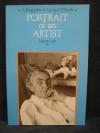 Portrait of an Artist: A Biography of Georgia O'Keeffe - Laurie Lisle