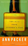The Dive From Clausen's Pier - Ann Packer