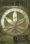 Reefer Ranger - David Mark Brown