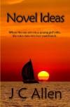 Novel Ideas - J.C. Allen
