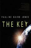 The Key - Pauline Baird Jones