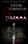 Devil's Dilemma (Chronicles of the Chosen, Book 1) - Sirena Robinson