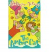 The Amber Cat - Hilary McKay
