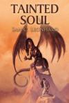 Tainted Soul - Sam C. Leonhard