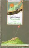 Vendredi Ou La Vie Sauvage (French Edition) - Tournier