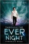 Through the Ever Night -