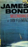 You Only Live Twice (James Bond, #12) - Ian Fleming