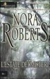 L'estate dei misteri - Nora Roberts