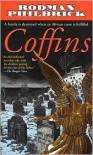 Coffins -