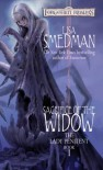 Sacrifice of the Widow - Lisa Smedman