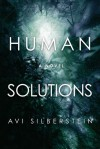 Human Solutions - Avi Silberstein