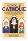 Growing Up Catholic - Jeffrey Stone, Mary Jane Frances Carolina Meara