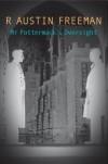 Mr Pottermack's Oversight - R. Austin Freeman