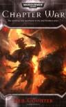 Chapter War - Ben Counter