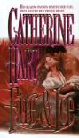Fire & Ice - Catherine Hart