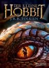 Der kleine Hobbit: Roman - J.R.R. Tolkien