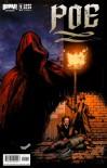Poe 01 - J. Barton Mitchell, Dean Kotz