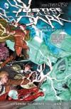 Justice League Dark, Vol. 3: The Death of Magic - Jeff Lemire