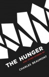 The Hunger and Other Stories - Charles Beaumont, Bernice M. Murphy
