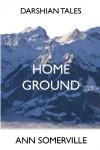 Home Ground  - Ann Somerville
