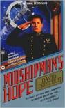 Midshipman's Hope (Seafort Saga Series #1) -