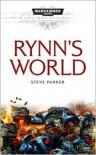 Rynn's World - Steve  Parker