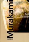 Kronika ptaka nakręcacza - Haruki Murakami